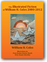 The Illustrated Fiction of William H. Coles 2000-2012