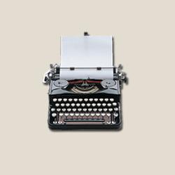 Original Short Stories by William H. Coles