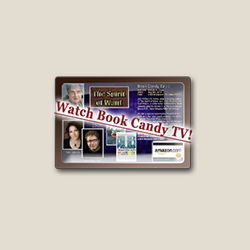 Book Candy TV